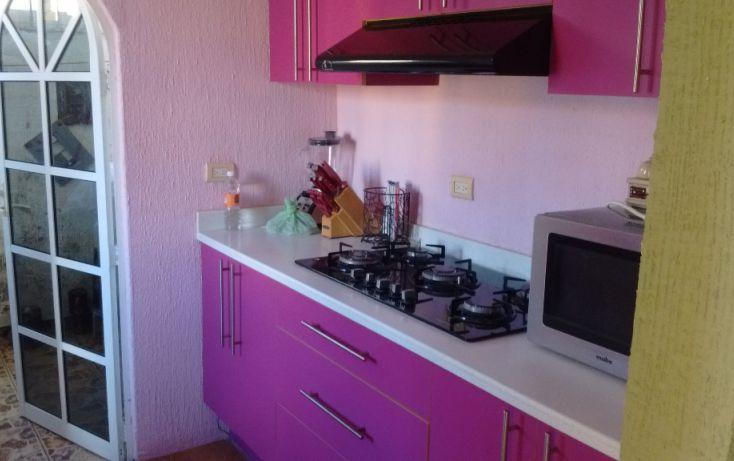 Foto de casa en venta en, puerto esmeralda, coatzacoalcos, veracruz, 1635930 no 07