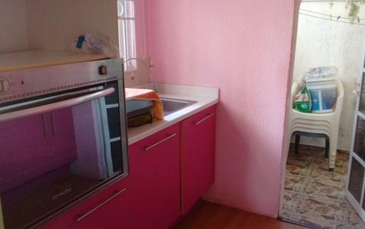 Foto de casa en venta en, puerto esmeralda, coatzacoalcos, veracruz, 1635930 no 08