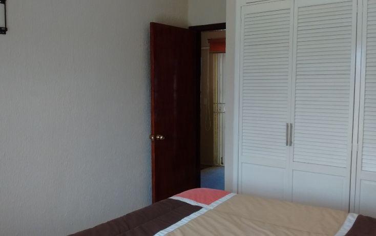 Foto de casa en venta en, puerto esmeralda, coatzacoalcos, veracruz, 1635930 no 09