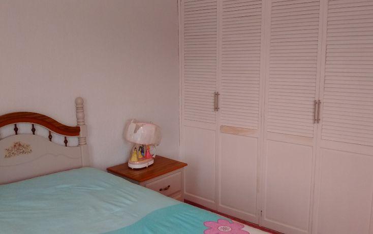 Foto de casa en venta en, puerto esmeralda, coatzacoalcos, veracruz, 1635930 no 10