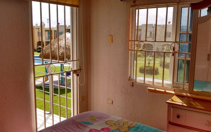 Foto de casa en venta en, puerto esmeralda, coatzacoalcos, veracruz, 1635930 no 11
