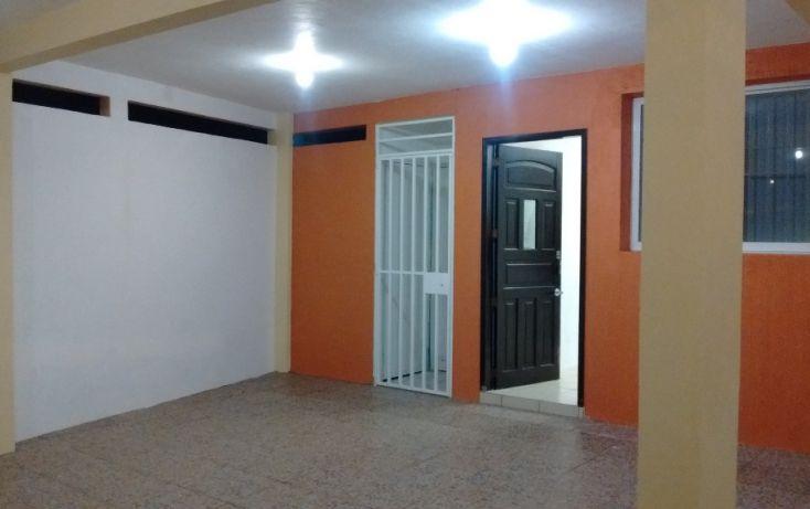 Foto de casa en renta en, puerto esmeralda, coatzacoalcos, veracruz, 1661928 no 03