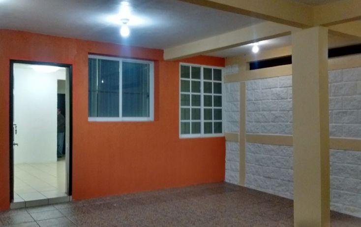 Foto de casa en renta en, puerto esmeralda, coatzacoalcos, veracruz, 1661928 no 04