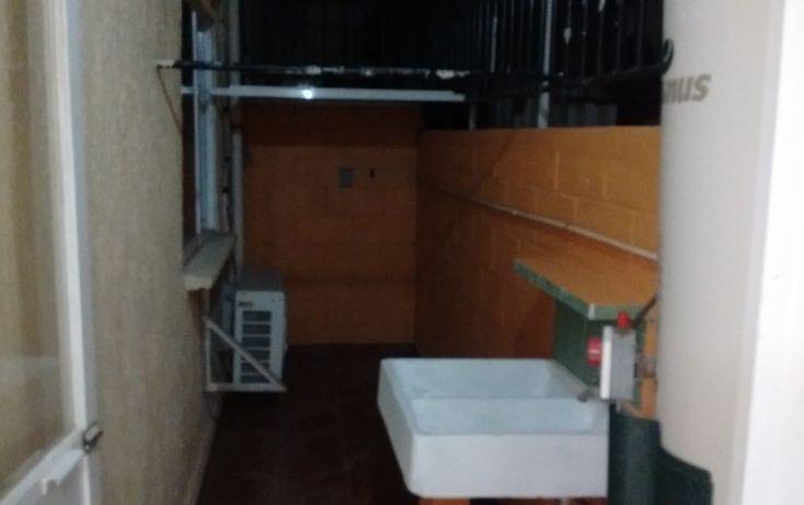 Foto de casa en renta en, puerto esmeralda, coatzacoalcos, veracruz, 1661928 no 12