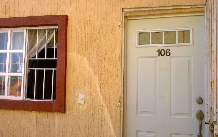 Foto de casa en venta en, puerto esmeralda, coatzacoalcos, veracruz, 1753606 no 02
