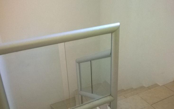 Foto de casa en venta en, puerto esmeralda, coatzacoalcos, veracruz, 1753606 no 03