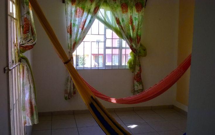 Foto de casa en venta en, puerto esmeralda, coatzacoalcos, veracruz, 1753606 no 04