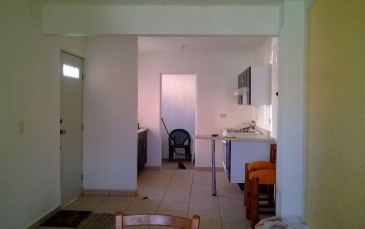 Foto de casa en venta en, puerto esmeralda, coatzacoalcos, veracruz, 1753606 no 07