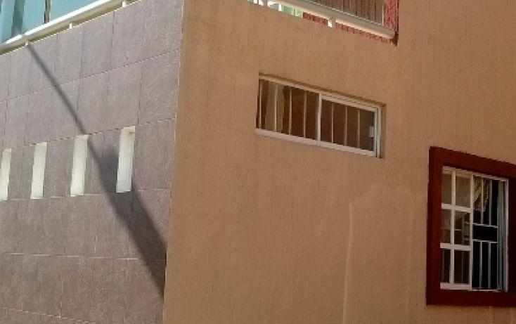 Foto de casa en venta en, puerto esmeralda, coatzacoalcos, veracruz, 1753606 no 08
