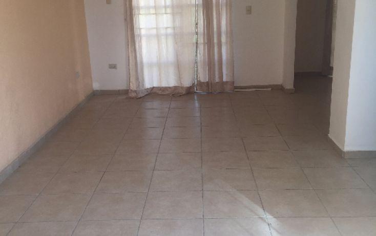 Foto de casa en venta en, puerto esmeralda, coatzacoalcos, veracruz, 1758834 no 03