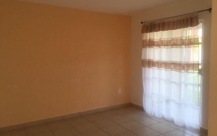 Foto de casa en renta en, puerto esmeralda, coatzacoalcos, veracruz, 1772086 no 05
