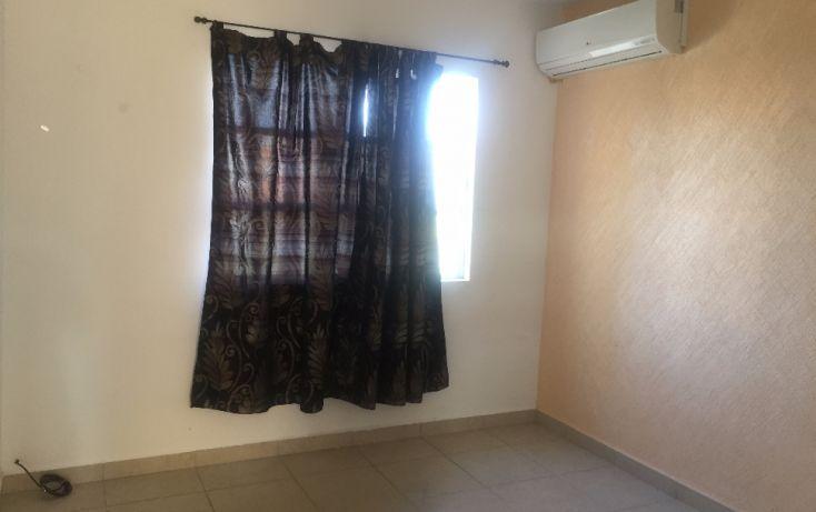 Foto de casa en renta en, puerto esmeralda, coatzacoalcos, veracruz, 1772086 no 08