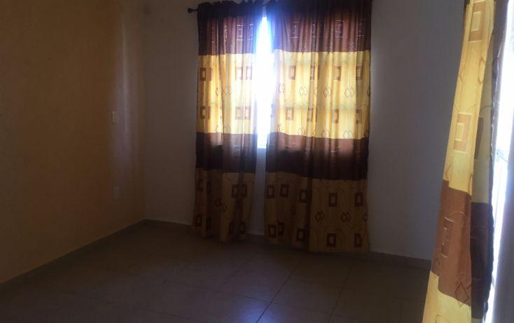 Foto de casa en renta en, puerto esmeralda, coatzacoalcos, veracruz, 1772086 no 09
