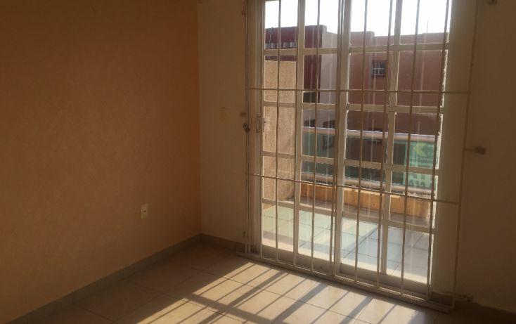Foto de casa en renta en, puerto esmeralda, coatzacoalcos, veracruz, 1772086 no 11