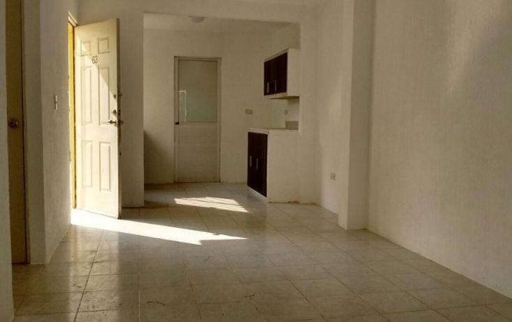 Foto de casa en renta en, puerto esmeralda, coatzacoalcos, veracruz, 1865852 no 02