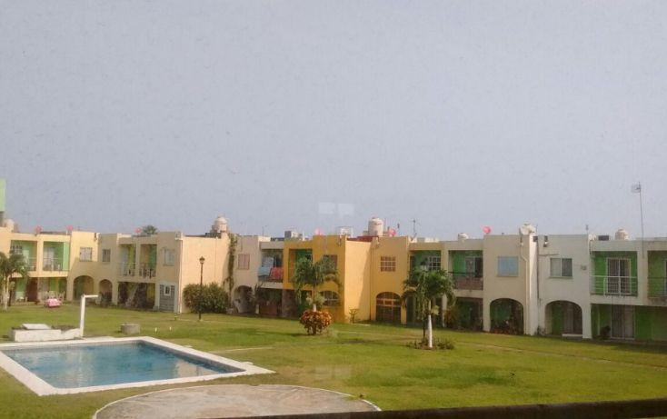 Foto de casa en renta en, puerto esmeralda, coatzacoalcos, veracruz, 1865852 no 09