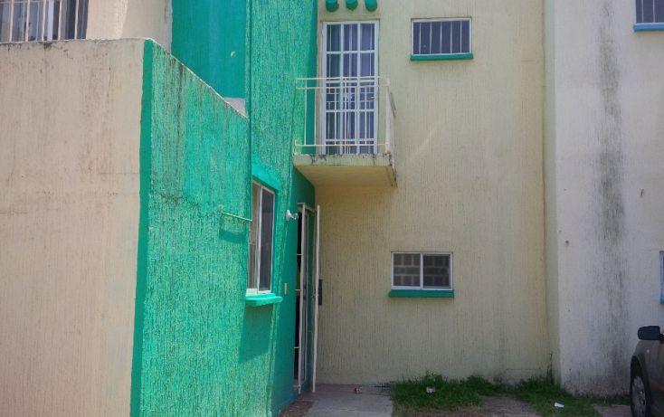 Foto de casa en renta en, puerto esmeralda, coatzacoalcos, veracruz, 1990892 no 01