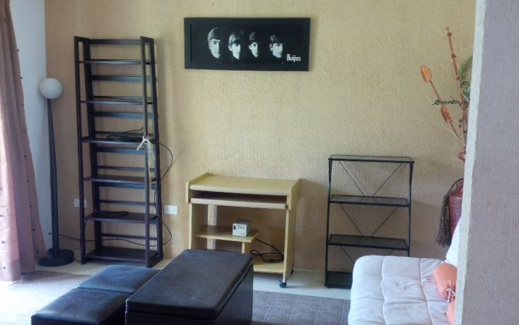Foto de casa en renta en, puerto esmeralda, coatzacoalcos, veracruz, 1990892 no 05