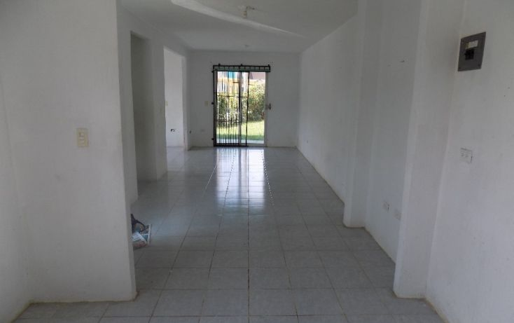 Foto de casa en renta en, puerto esmeralda, coatzacoalcos, veracruz, 2000309 no 02