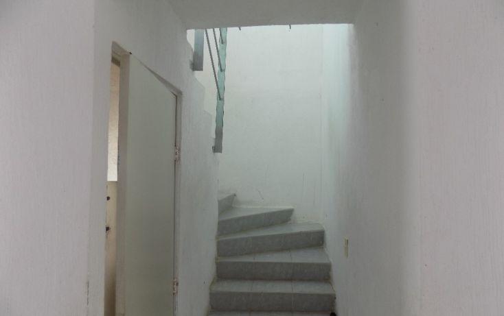 Foto de casa en renta en, puerto esmeralda, coatzacoalcos, veracruz, 2000309 no 04