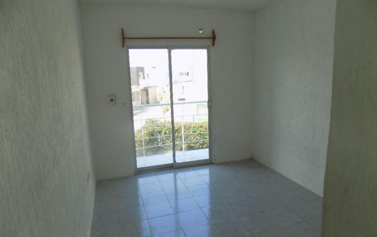 Foto de casa en renta en, puerto esmeralda, coatzacoalcos, veracruz, 2000309 no 05