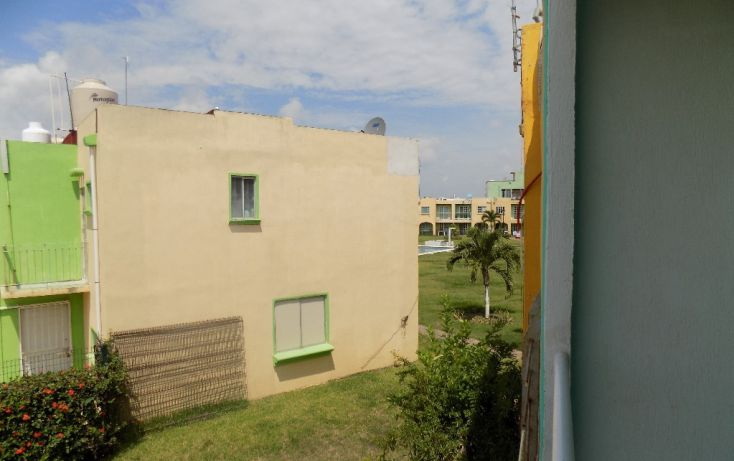 Foto de casa en renta en, puerto esmeralda, coatzacoalcos, veracruz, 2000309 no 07