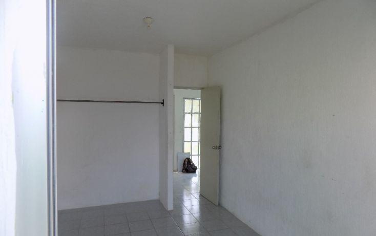 Foto de casa en renta en, puerto esmeralda, coatzacoalcos, veracruz, 2000309 no 08