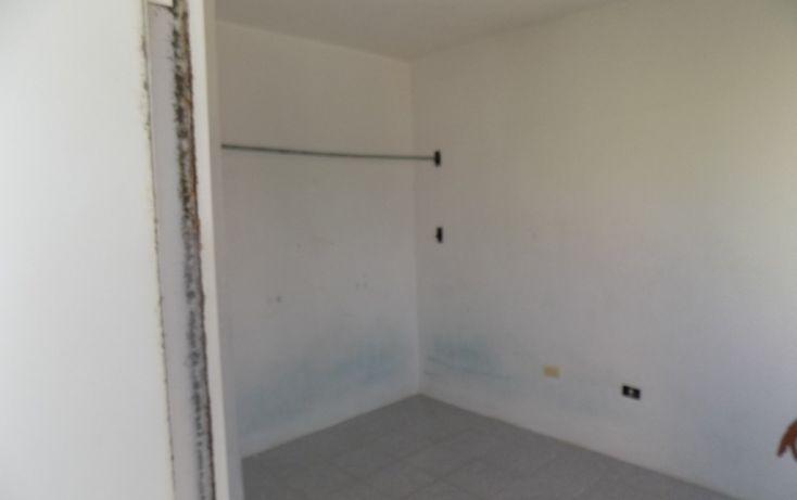 Foto de casa en renta en, puerto esmeralda, coatzacoalcos, veracruz, 2000309 no 09