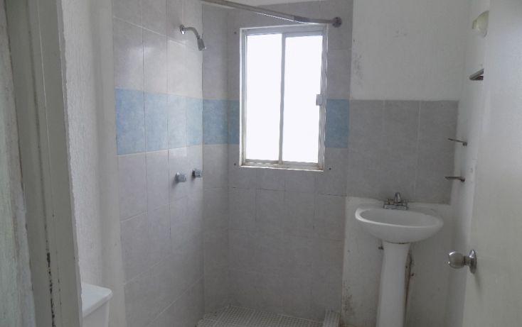 Foto de casa en renta en, puerto esmeralda, coatzacoalcos, veracruz, 2000309 no 10