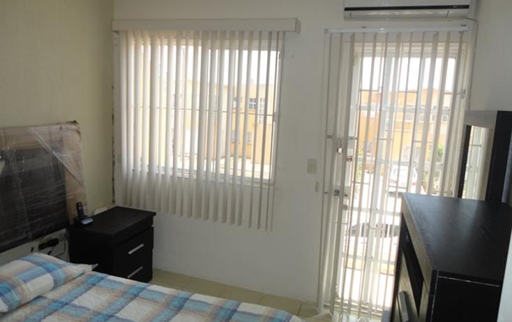 Foto de casa en renta en  , puerto esmeralda, coatzacoalcos, veracruz de ignacio de la llave, 1063967 No. 06