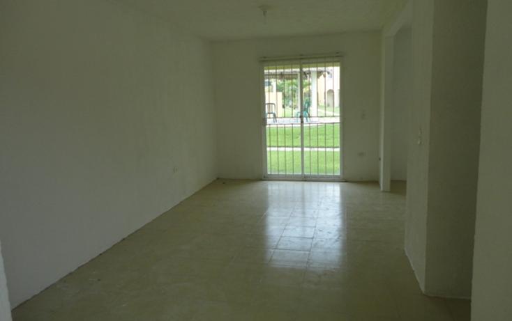 Foto de casa en venta en  , puerto esmeralda, coatzacoalcos, veracruz de ignacio de la llave, 1126913 No. 02