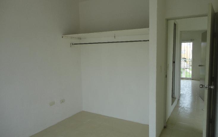 Foto de casa en venta en  , puerto esmeralda, coatzacoalcos, veracruz de ignacio de la llave, 1126913 No. 05