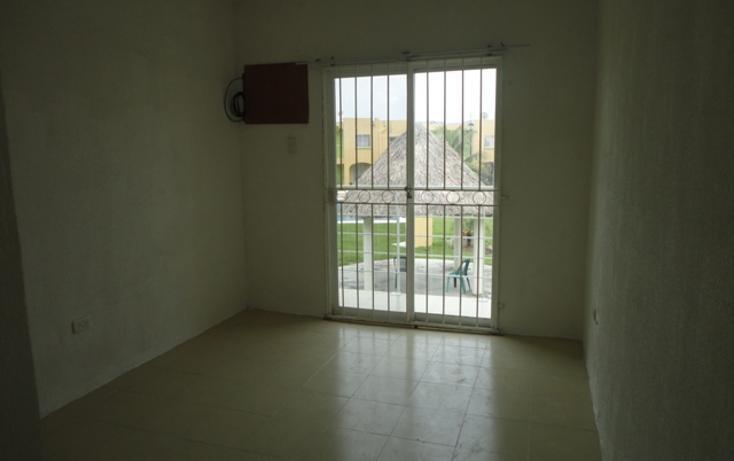 Foto de casa en venta en  , puerto esmeralda, coatzacoalcos, veracruz de ignacio de la llave, 1126913 No. 06