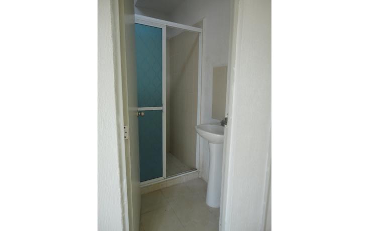Foto de casa en venta en  , puerto esmeralda, coatzacoalcos, veracruz de ignacio de la llave, 1126913 No. 07