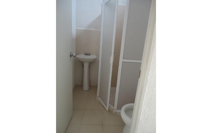 Foto de casa en venta en  , puerto esmeralda, coatzacoalcos, veracruz de ignacio de la llave, 1126913 No. 09