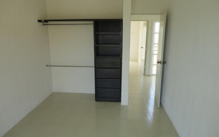 Foto de casa en renta en  , puerto esmeralda, coatzacoalcos, veracruz de ignacio de la llave, 1164799 No. 02
