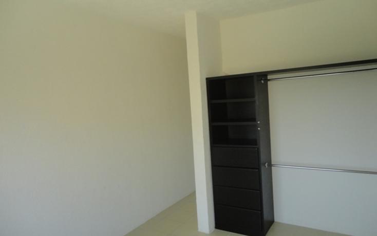 Foto de casa en renta en  , puerto esmeralda, coatzacoalcos, veracruz de ignacio de la llave, 1164799 No. 03