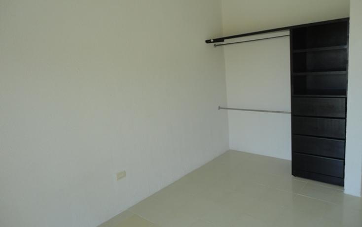 Foto de casa en renta en  , puerto esmeralda, coatzacoalcos, veracruz de ignacio de la llave, 1164799 No. 04