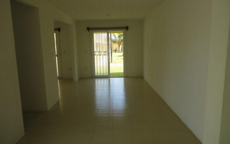 Foto de casa en renta en  , puerto esmeralda, coatzacoalcos, veracruz de ignacio de la llave, 1164799 No. 05