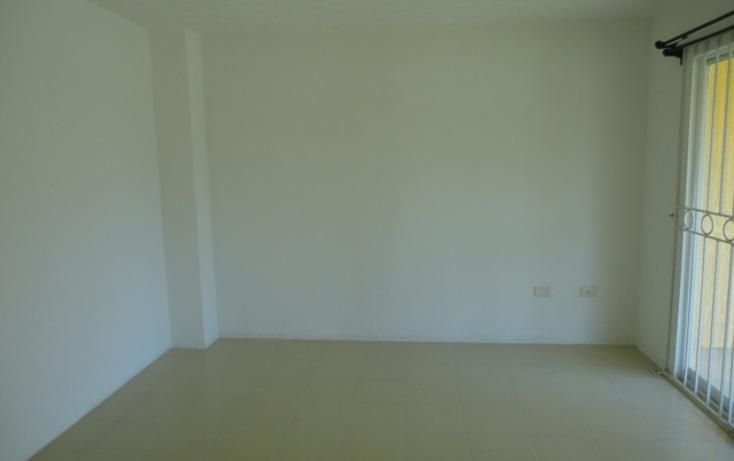 Foto de casa en renta en  , puerto esmeralda, coatzacoalcos, veracruz de ignacio de la llave, 1164799 No. 06