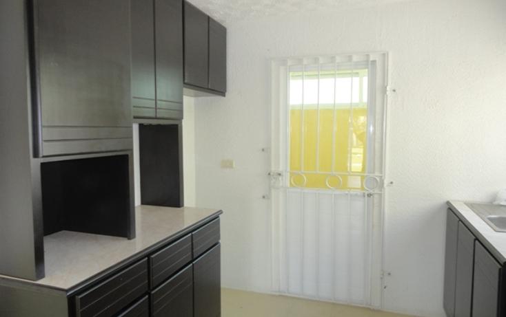 Foto de casa en renta en  , puerto esmeralda, coatzacoalcos, veracruz de ignacio de la llave, 1164799 No. 07