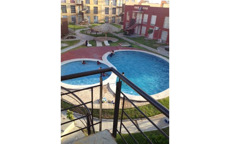 Foto de departamento en renta en  , puerto esmeralda, coatzacoalcos, veracruz de ignacio de la llave, 1199061 No. 01