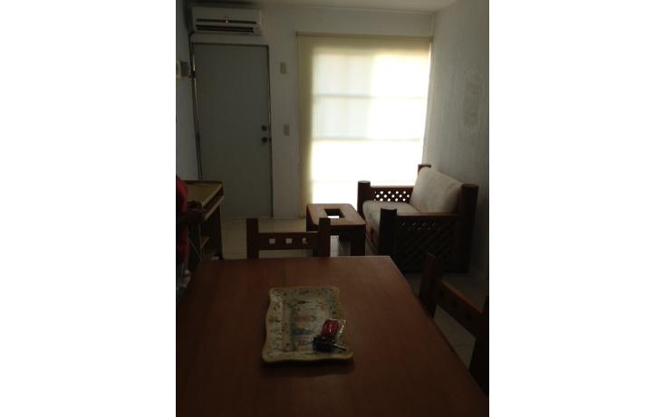Foto de departamento en renta en  , puerto esmeralda, coatzacoalcos, veracruz de ignacio de la llave, 1199061 No. 02