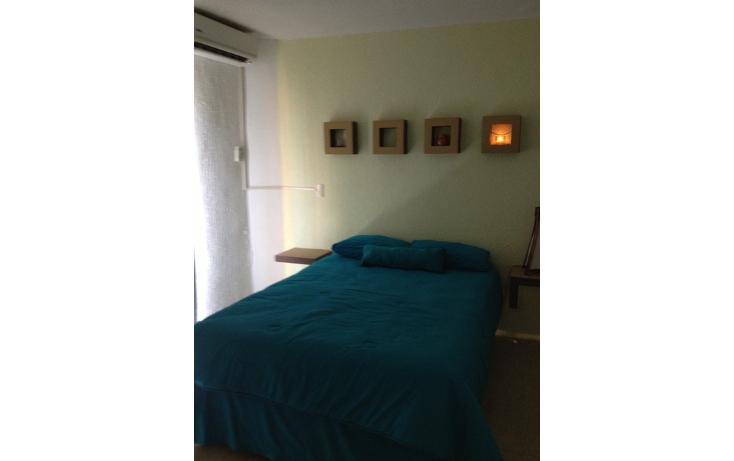 Foto de departamento en renta en  , puerto esmeralda, coatzacoalcos, veracruz de ignacio de la llave, 1199061 No. 03
