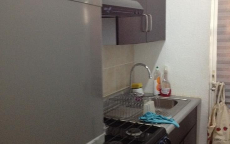 Foto de departamento en renta en  , puerto esmeralda, coatzacoalcos, veracruz de ignacio de la llave, 1199061 No. 05