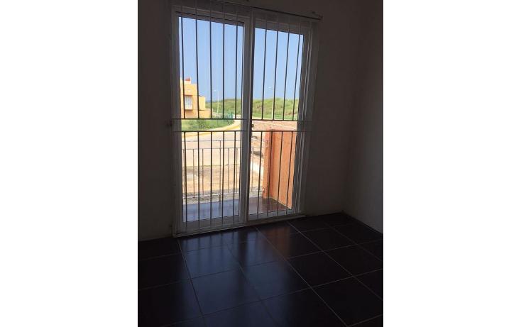 Foto de casa en renta en  , puerto esmeralda, coatzacoalcos, veracruz de ignacio de la llave, 1248353 No. 07