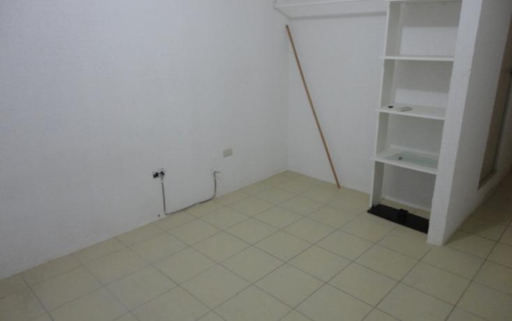 Foto de casa en renta en  , puerto esmeralda, coatzacoalcos, veracruz de ignacio de la llave, 1266057 No. 07