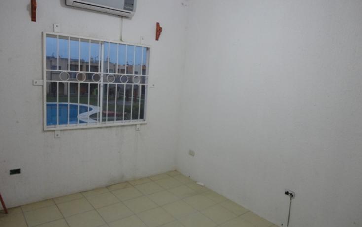 Foto de casa en renta en  , puerto esmeralda, coatzacoalcos, veracruz de ignacio de la llave, 1266057 No. 08