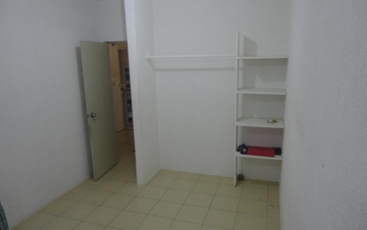 Foto de casa en renta en  , puerto esmeralda, coatzacoalcos, veracruz de ignacio de la llave, 1266057 No. 09