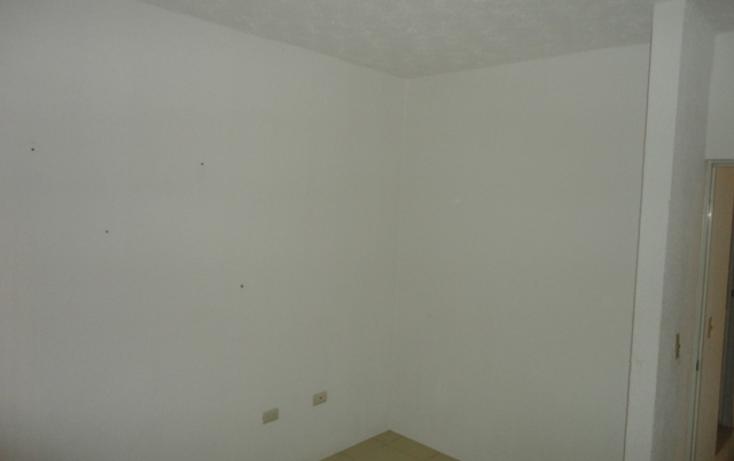Foto de casa en renta en  , puerto esmeralda, coatzacoalcos, veracruz de ignacio de la llave, 1266057 No. 10